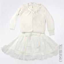 Одежда для девочки - костюм на праздник