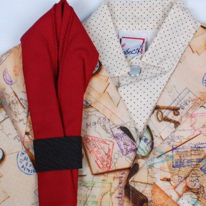 Одежда для младенцев боди