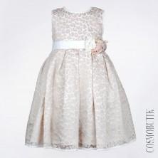 Детское платье Miss Trendy