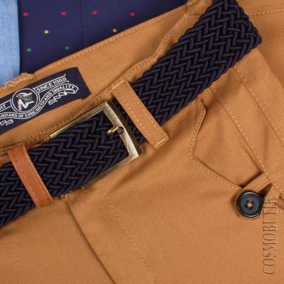 Костюм для мальчика, рубашка,джинсы, жилет