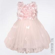 Dress Bintifil