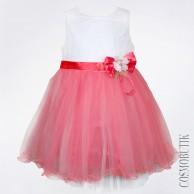 Платье Bintifil