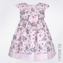 Dress Lindissima