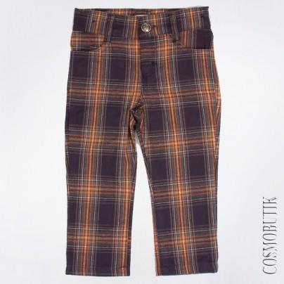 Костюм для мальчика, рубашка, брюки, джемпер