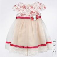 Платье Misse