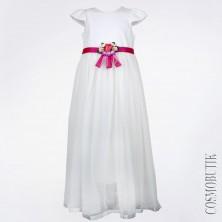 Платье Canwin
