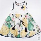 Платье Majstore-4093-2