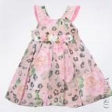 Платье летнее Majstore 4093-00