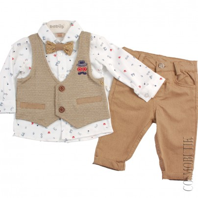 Купить костюм для мальчика