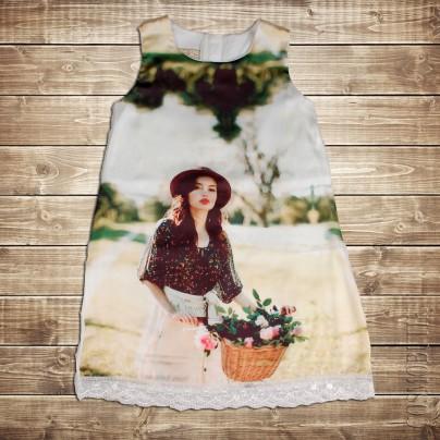 Купить модное платье для девочки 10 лет