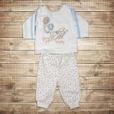 Пижама от компании BabyDoll