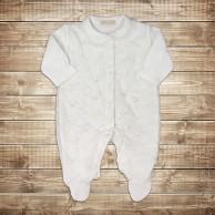 Боди для новорожденного от компании Casiope