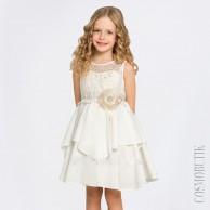 Красивое платье Pamina PMN15146