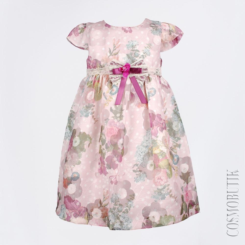 Магазин платьев для девочек