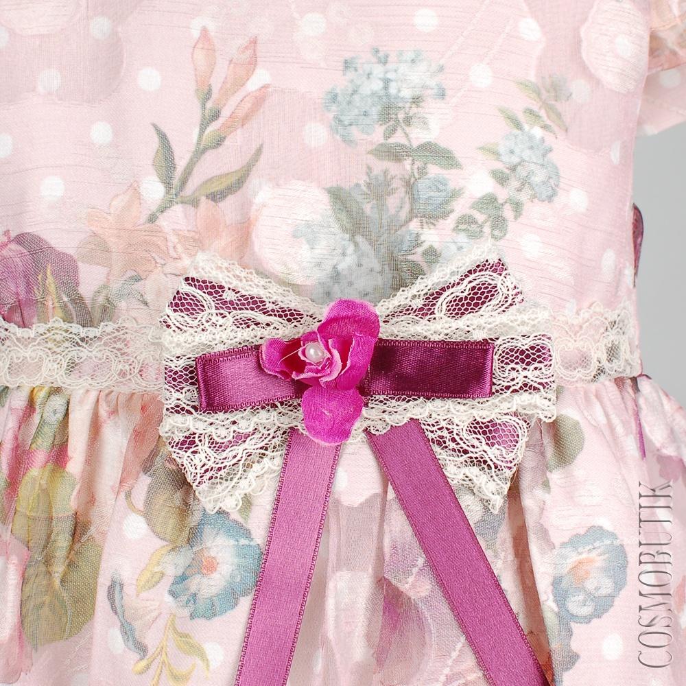 Платья для девочек 2 года доставка