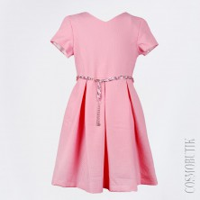 Платье коктейльное Lome