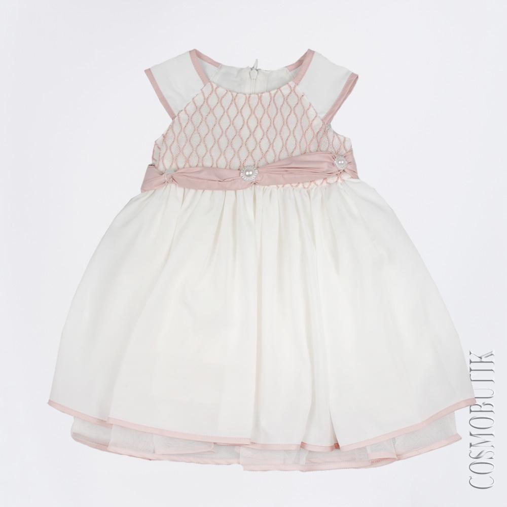 Магазин детских платьев с доставкой