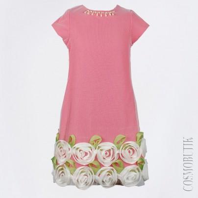 Платье для девочки 3 года с доставкой