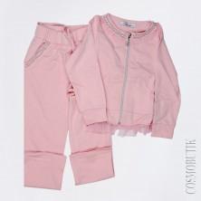 Одежда для девочки - Спортивный костюм