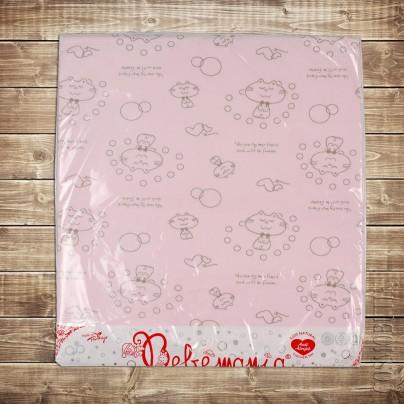 Детское одеяло для новорожденных