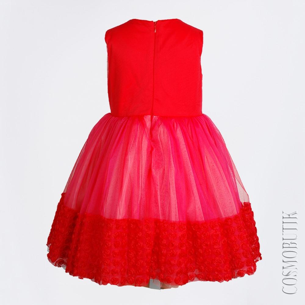 Платье для девочки 5 лет доставка