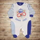 Боди для младенца от компании Bestido