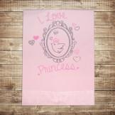 Розовое детское одеяло розов