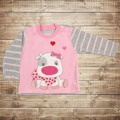 костюм для малыша, Puan baby