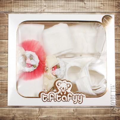 Набор для новорожденного Taffy