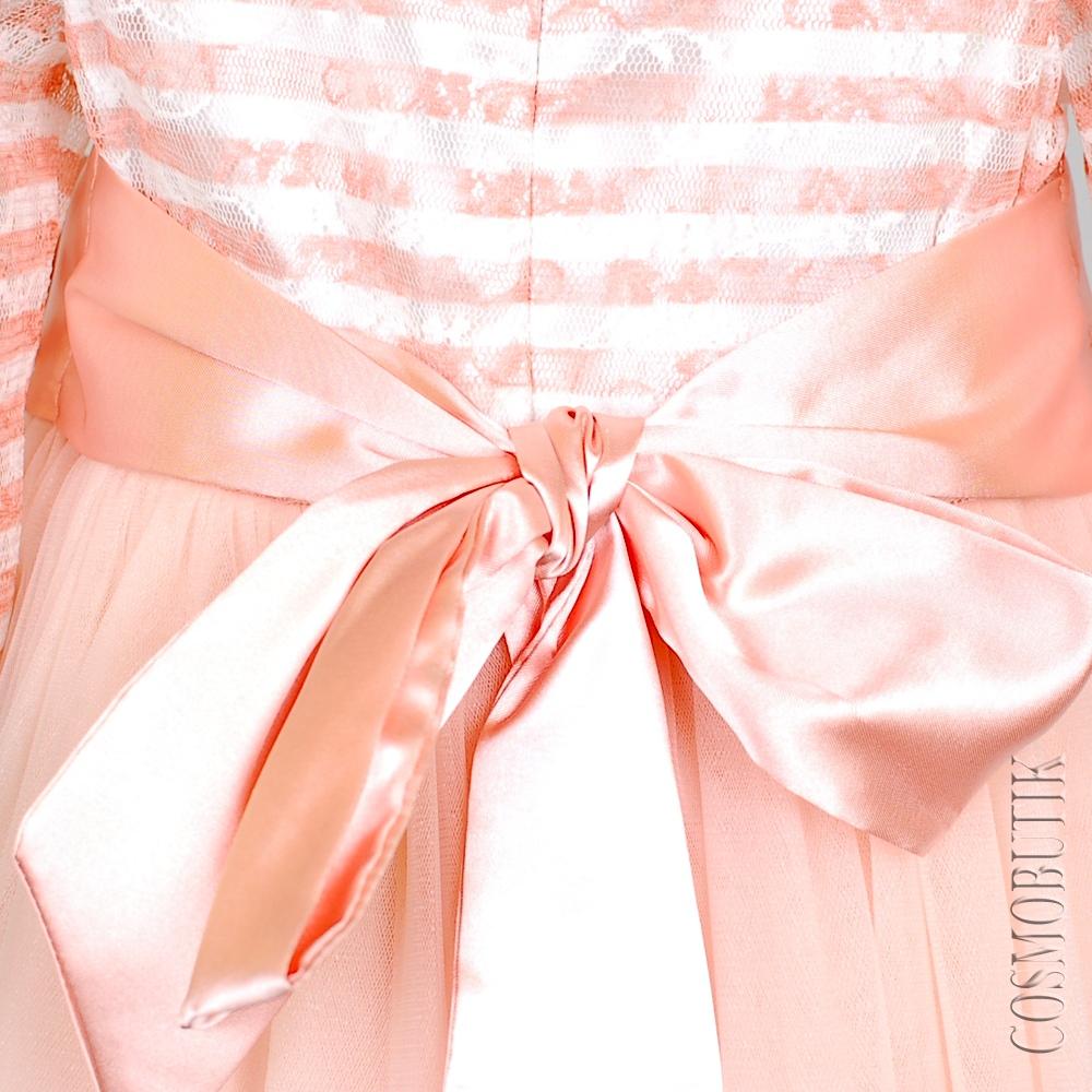 Платье для девочки 6 лет доставка