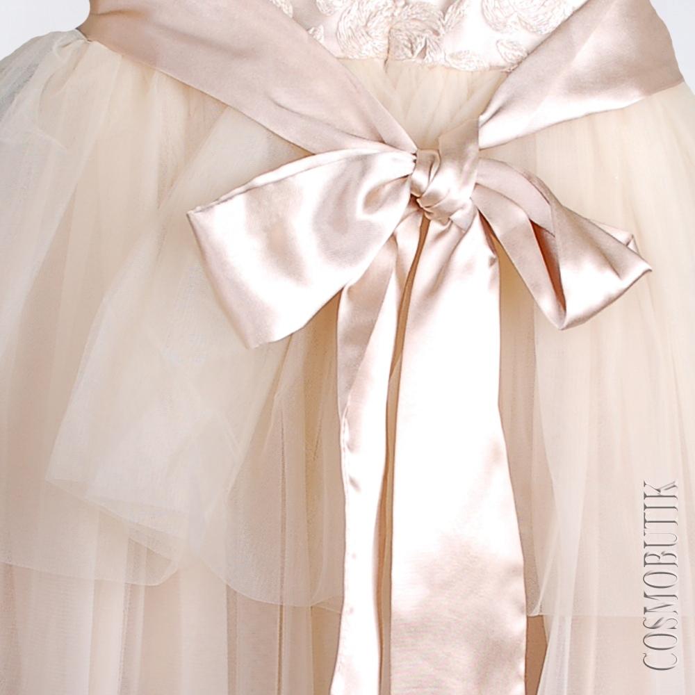 Магазин нарядных платьев для девочек с доставкой