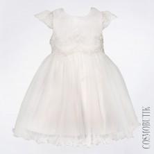 Платье для маленькой девочки Taffy