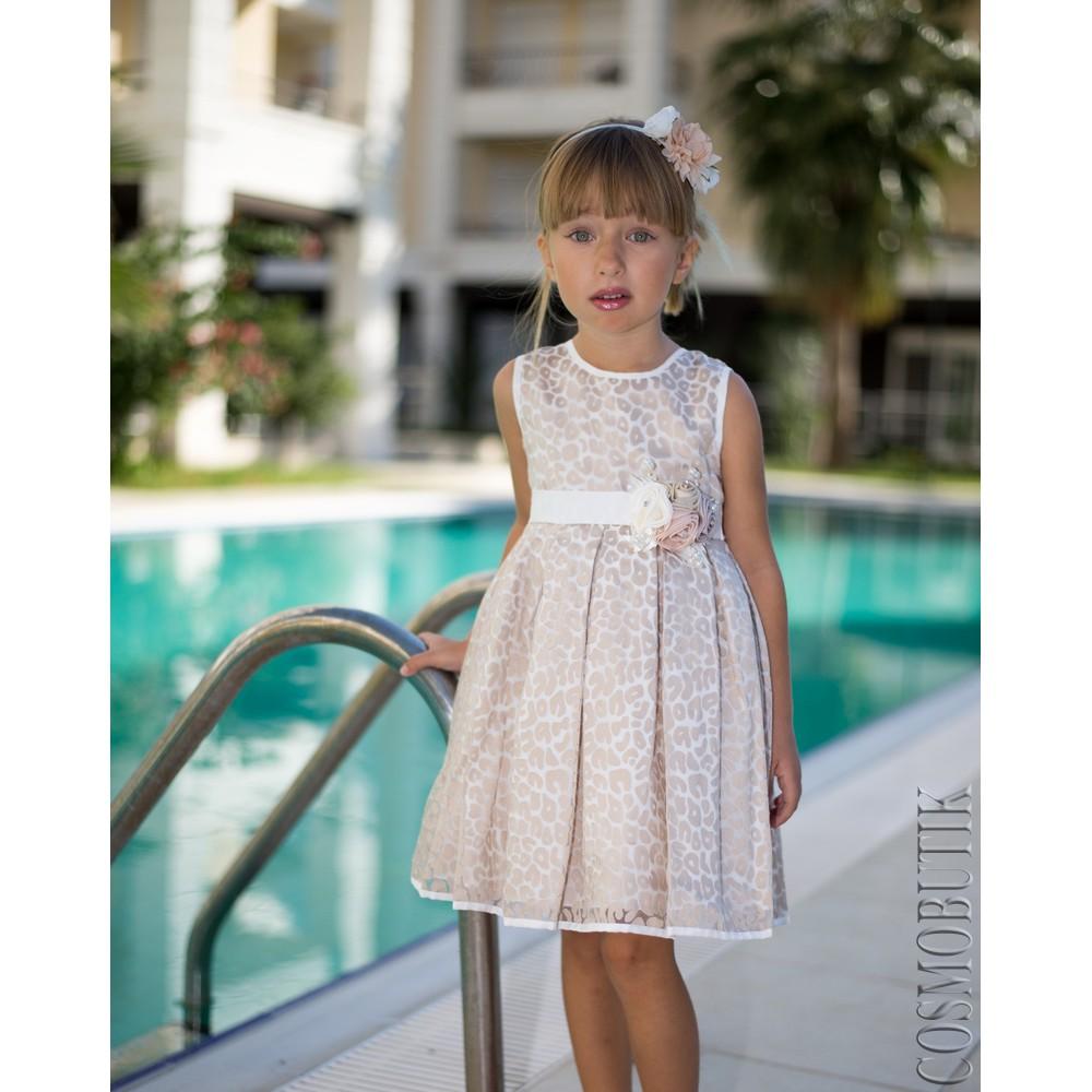 Платье Детское Купить Казань