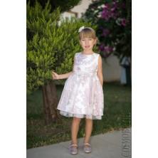 Dress Miss Trendy
