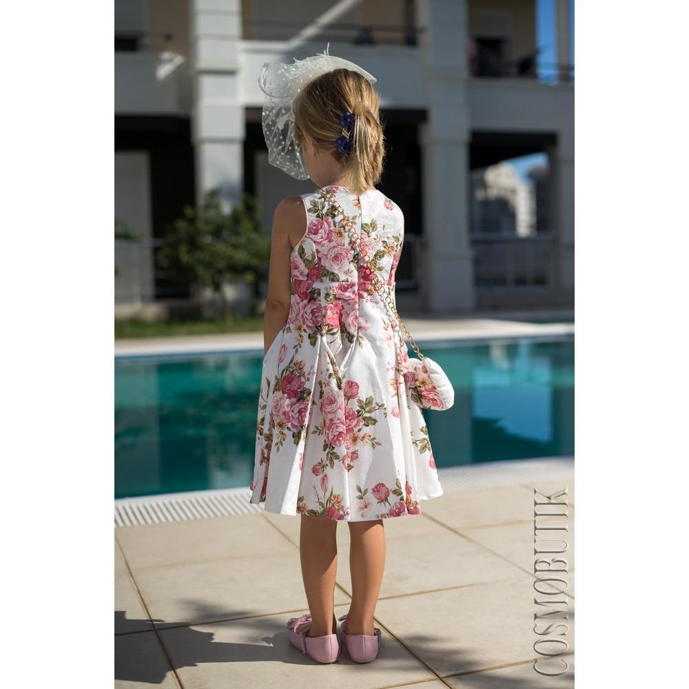 Платья для девочек 11 лет с доставкой