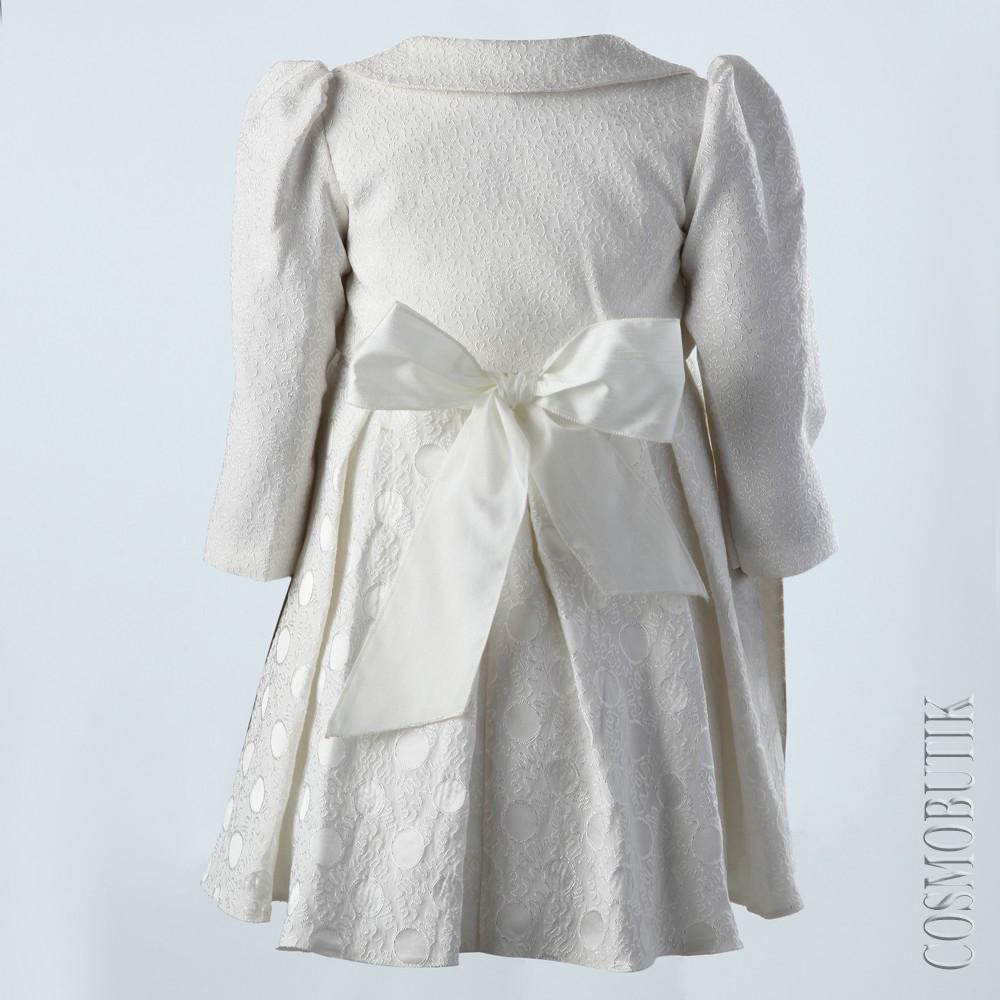 Нарядное платье купить интернет магазин