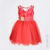 Платье Miss Trendy