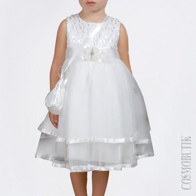 Платья для 4 класса доставка