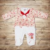 Оригинал костюм-боди для малыша